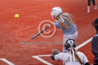 Gallery: Softball Everett @ Stadium